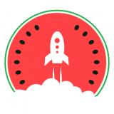西瓜瀏覽器安卓版