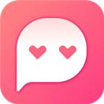 思聊app