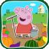 小猪儿童花园安卓版