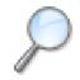 ?#35760;狪CO图标提取工具最新版