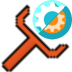 ICMOD管理器安卓版(minecraft裝大型mod) v1.3
