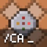 我的世界命令助手手機版(minecraft命令輸入) v1.2.8 最新版