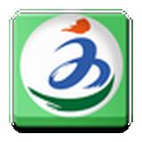 触动体育手机app