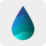 液体壁纸app手机版