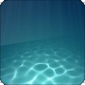 深海动态壁纸app手机版