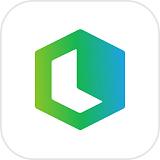 豌豆荚轻桌面app手机版