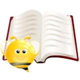 蜜蜂讀書安卓版