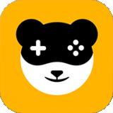 熊猫游戏手柄免费版(手游手柄映射) v1.2.3
