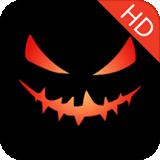南瓜電影HD免費版(影音播放) v2.0.2.1 安卓版