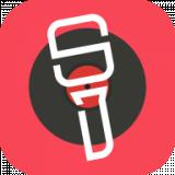 歌者盟学唱歌手机版