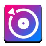 WeDJ app手机版