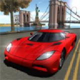 纽约汽车驾驶模拟安卓版