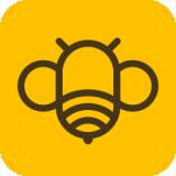 風迷app最新版
