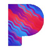 潘多拉音乐电台手机app
