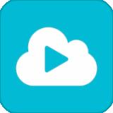 云影视频制作安卓app