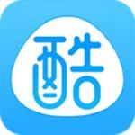 日语语法酷免费版