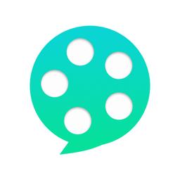 青瓜視頻手機app官方最新版