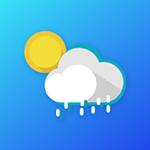 云知天氣安卓手機app