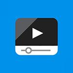 神奇磁力手機版(神奇磁力) v1.0.8 安卓版