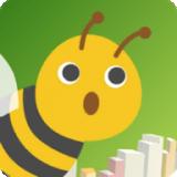 蜜蜂星球免费版