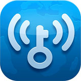 wifi萬能鑰匙顯密碼免費國際版