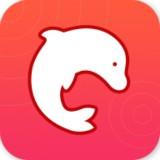 海豚动态桌面手机app