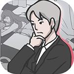 侦探大作战破解广告手机app