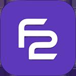 Fulao2破解最新版(影音播放) v6.0 安卓版