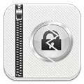 壓縮密碼破解大師手機app