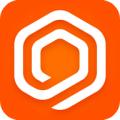 全橙智能免費版(全橙智能) v1.0.1 最新版