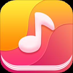 音乐相册软件安卓app