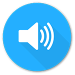 音量控制专业最新版