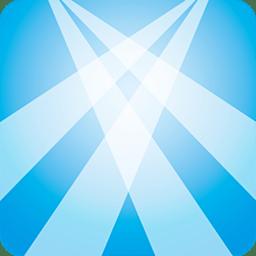 人人視頻原畫破解安卓app