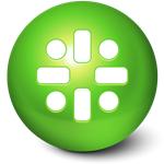 虚拟定位大师安卓手机app