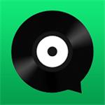 JOOX音乐播放器最新版