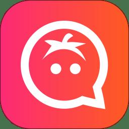 番茄聊天軟件手機app