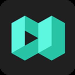 ditto短視頻免費版