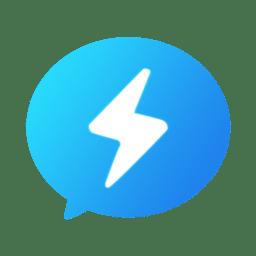 火爆社区污最新版(社交通讯) v3.1.2 安卓版