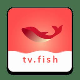 大魚視頻軟件最新版