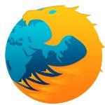 自由浏览器破解最新版(浏览器) v3.1.0 免费版