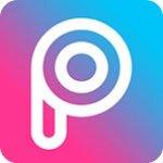PicsArt美易手機版
