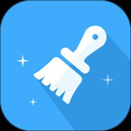 垃圾清理管家安卓手机app