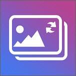 照片图片恢复精灵安卓app