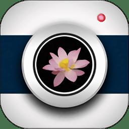 拍照识花软件安卓app