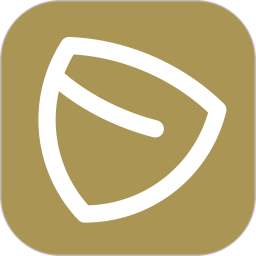 栗子攝影軟件最新版