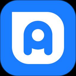 黨政辦公平臺app手機版