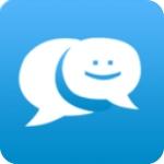 网络流行语安卓app