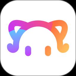 带带陪玩安卓版(社交通讯) v3.1.4 最新版