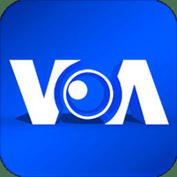 voa新聞網app手機版
