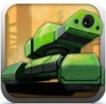 激光坦克大戰免費版
